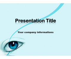 medical powerpoint templates free download, Modern powerpoint