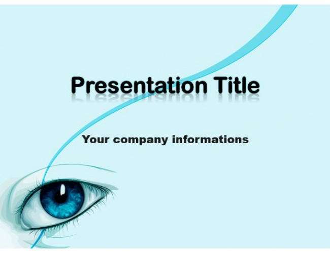 Powerpoint Templates Medical Theme Free Download Stunning
